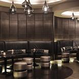 Ресторан Московский бар - фотография 2