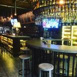 Ресторан Top Hop - фотография 2
