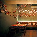Ресторан Oki Doki - фотография 1
