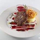 Ресторан Небо - фотография 4