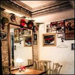 Ресторан Xavier - фотография 5
