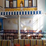 Ресторан Habana vieja - фотография 5