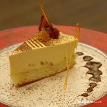Ресторан Фламбэ - фотография 2