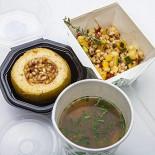 Ресторан Easy Meal - фотография 2