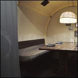 Ресторан Aozora - фотография 1