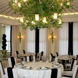 Ресторан Лучано - фотография 4