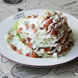 Ресторан Torro Grill - фотография 4