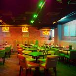 Ресторан Агарта - фотография 2