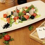 Ресторан Al'Reze Café - фотография 3