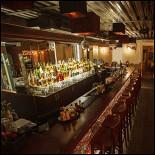 Ресторан Intouch - фотография 5