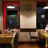 Ресторан Десятка - фотография 4