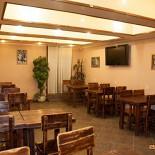 Ресторан Пенальти - фотография 2