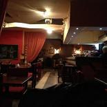 Ресторан Пивасий - фотография 4