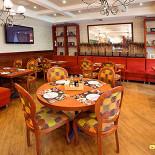 Ресторан Gedza/Primasole - фотография 3