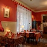 Ресторан Дача на Покровке - фотография 4