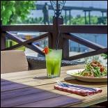Ресторан Фрау Мюллер - фотография 2
