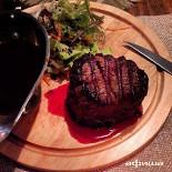 Ресторан Carrera - фотография 5