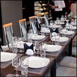 Ресторан Монополь - фотография 4