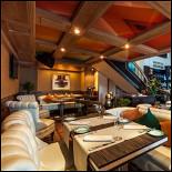Ресторан Take Five - фотография 4