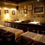 Ресторан 48 стульев - фотография 6