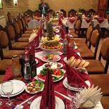 Ресторан Форт - фотография 4