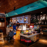 Ресторан Surf Coffee - фотография 3