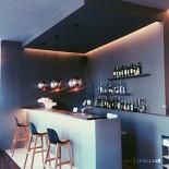 Ресторан Krona - фотография 1