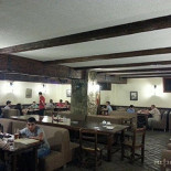 Ресторан A'Rome - фотография 4