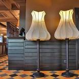 Ресторан Питькофе: Винтаж - фотография 4