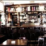 Ресторан The Templet Bar - фотография 3