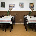 Ресторан Парос - фотография 2