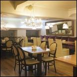 Ресторан Макарони - фотография 3