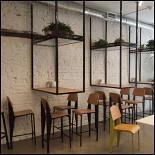 Ресторан Les - фотография 4