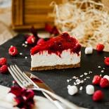 Ресторан Your Pie Backery - фотография 5