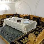 Ресторан Регистан - фотография 3