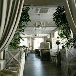 Ресторан Мамуля - фотография 4