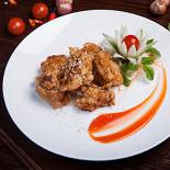 Ресторан Viet Soul - фотография 6