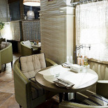 Ресторан Formaggi - фотография 4