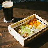 Ресторан Beermood - фотография 1
