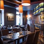 Ресторан Winil Wine Bar - фотография 6