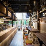 Ресторан Электроугли - фотография 4