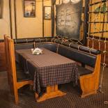 Ресторан Адмирал Нельсон - фотография 3