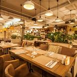 Ресторан Кувшин - фотография 1