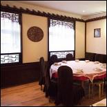 Ресторан Восточная Аркадия - фотография 6
