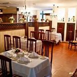 Ресторан Family Grill - фотография 6