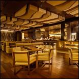 Ресторан Nobu - фотография 3