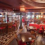 Ресторан Спортбар - фотография 2