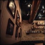 Ресторан Мюнхен - фотография 1