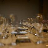 Ресторан Time for Wine - фотография 2