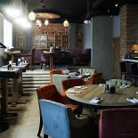 Ресторан Пельмени-клаб - фотография 2